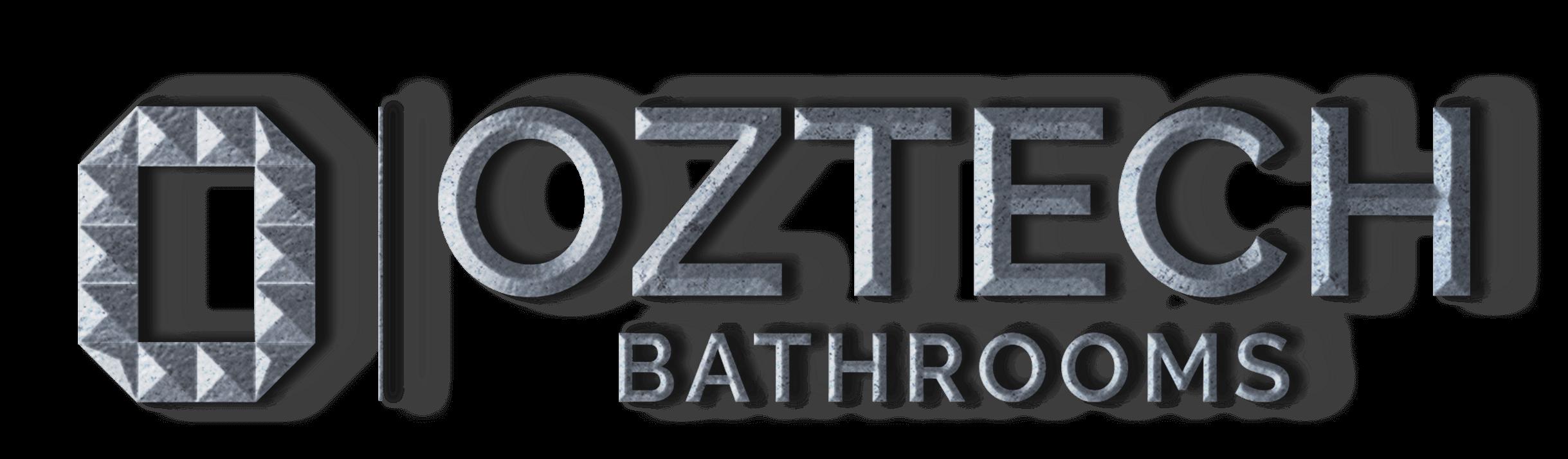 OZ Tech Bathroom